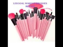 hot pink makeup brushes. hot pink makeup brushes i