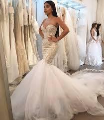 leah da gloria size 8 wedding dress mermaid wedding dress