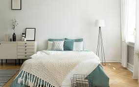 6 stunning bedroom wall paint colors