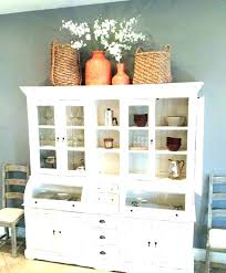 kitchen hutch buffet kitchen hutch buffet kitchen hutch buffet small kitchen buffet cabinet kitchen buffet cabinet kitchen hutch