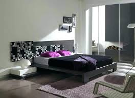 bedroom purple and white. Purple And White Bedroom Grey Designs Ideas R