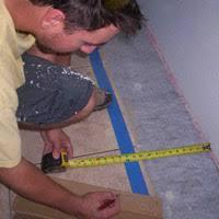 floor tile borders. Measuring For Border Tile Floor Borders