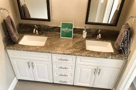 Bathroom Remodeling Books Beauteous Bathroom Remodeling A Construction Pro