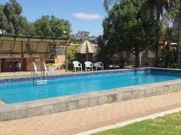 Acacia Motor Inn Best Price On Acacia Ridge Motor Inn In Port Augusta Reviews