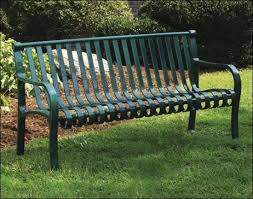 Wrought Iron Garden Bench  Gardening IdeasOutdoor Wrought Iron Bench