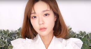 let korean your heizle take you through the steps to achieve this look and you will be surprised at how easy it is to recreate this kkot galpi 2 makeup