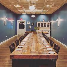 Private Dining Room Picture Of Puritan Company Cambridge Classy Private Dining Rooms Cambridge