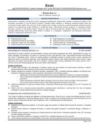 Lecturer Resume Samples Lecturer Resume Samples Pt Finance Sample Download Professional 9