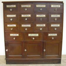 The Useful of Apothecary Cabinet for Home Decoration — TEDX Designs
