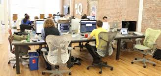 office design company. Inside The Latest OfficeDesign Craze Hot Desking Office Design Company