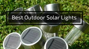 best solar landscape lights reviews awesome best outdoor solar lights top 10 and our pick