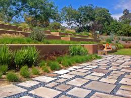 Small Picture Fresh Drought Tolerant Gardens Australia 6863