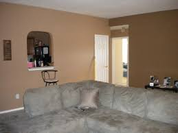 light brown paint colorsLight Brown Colors For Walls  Home Design