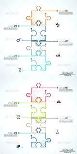 Comparison Infographic Template Comparison Infographic Template Free Apvat Info