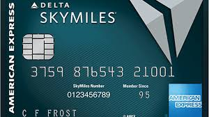Amex Travel Points Chart Delta Reserve Amex Card Review Premium Perks