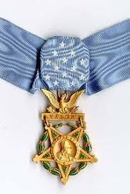 Image result for pictures of honor
