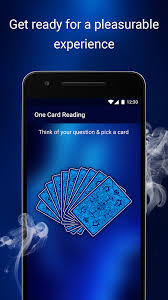trusted free tarot reading card smart reading free of android version m 1mobile