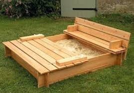 Pallet Furniture Designs Pallet Bed Design Ideas Pallets Furniture Fascinating Pictures Of Pallet Furniture Design