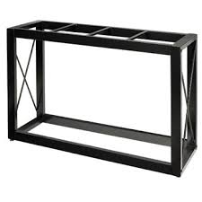 petco fish tanks with stands. Plain Petco Petco Manhattan 55 Gallon Metal Tank Stand To Fish Tanks With Stands S