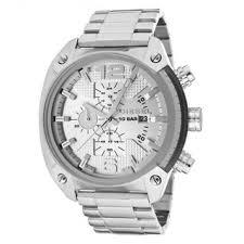 diesel men s watches shop the best deals for 2017