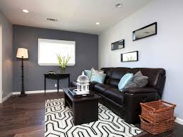 wall paint with brown furniture. Living Room: Dark Brown Furniture Room Ideas Incredible Wall Paint With T