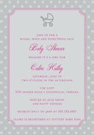 baby shower wording elegant wording for baby shower invite baby shower invitation wording ideas baby shower baby shower wording