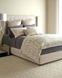 young adult bedroom furniture. chairs 206 best images about neil teenage young adult boy room on pinterest ralph lauren nate berkus bedroom furniture a