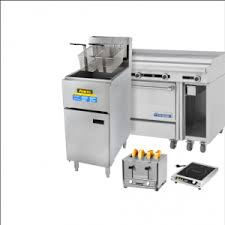 restaurant kitchen equipment. Commercial Cooking Equipment Restaurant Kitchen