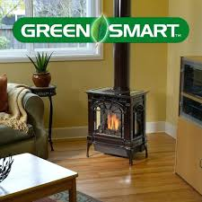 freestanding direct vent gas fireplace free standing gas fireplaces direct vent gas intended for free standing