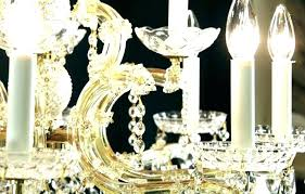 full size of magnetic crystal drops for chandeliers prisms large size of design fabulous maria chandelier
