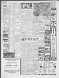 The Times Recorder from Zanesville, Ohio on August 20, 1959 · 12