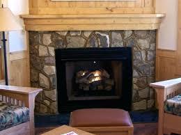 fireplace insert insulation 0 wood burning fireplace insert insulation