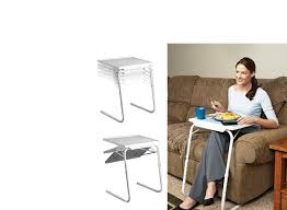 portable folding laptop table 56 off within desk remodel 11