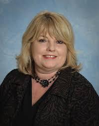 Mrs. Debbie Stroud   Administration   The Galloway School