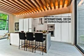 wood ceiling ideas the best catalogs of pop false ceiling designs suspended wood ceiling designs for living room
