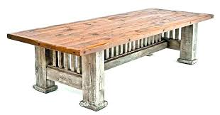 woodworking dining table plans dining tables mission dining table plans style chair furniture antique bed f