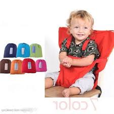 photo 1 of 3 baby chair belt 1 2017 baby chair belt portable baby eat chair seat belt seat