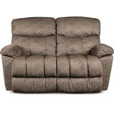 lazy boy power reclining loveseat la z full leather sofa and