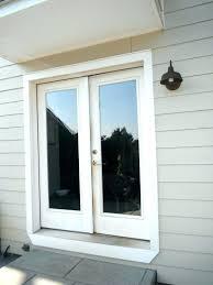 winsome garage door remote design opener does not work