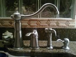 pegasus kitchen faucet parts industrial faucet kitchen faucet catalog kitchen faucet parts pegasus kitchen faucet parts