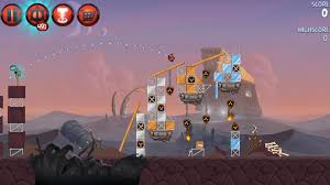 Angry Birds 2 Hack – The Information System