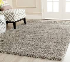 cheap area rugs x x grey rug large plain grey rug  x