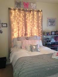 fairy lights light bedroom and fairies on pinterest above bed lighting