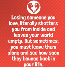 Love Lost Quotes For Her Inspiration 48 Love Quotes To Get Her Back Win Your Girlfriend's Heart
