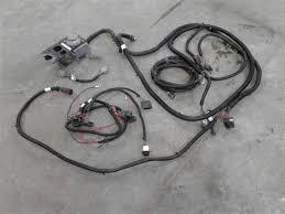 bigiron Greenstar Wiring Harness Greenstar Wiring Harness #23 greenstar rate controller wiring harnesses