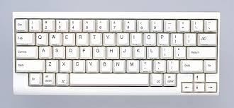 keyboard for mac mini