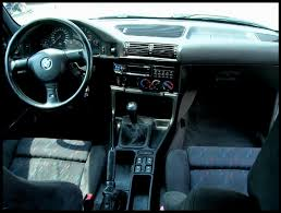 BMW 3 Series bmw m5 1990 : 1990 BMW M5 interior | E34 BMW | Pinterest | BMW M5 and BMW