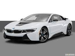 2015 Bmw I8 Values Cars For Sale Kelley Blue Book