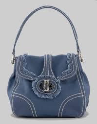 Переделка <b>джинсов</b>   Джинсовая сумка, Сумки и Модели ...