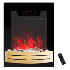 stand big home fake fireplace heater depot electric fireplaceselectric fireplace tv stand big small fireplaces under